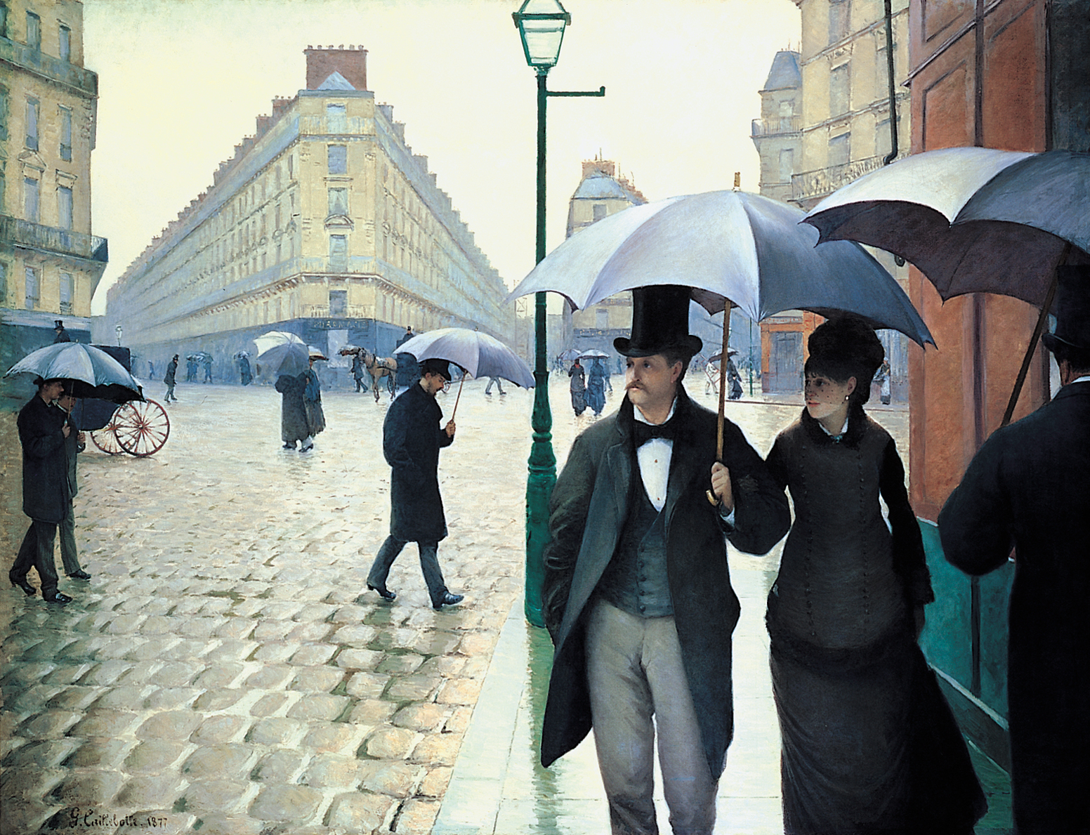caillebote gustave place de l_europe ok.jpg